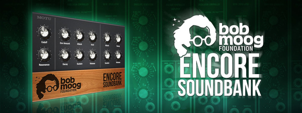 Thumb bmf encore soundbank main2