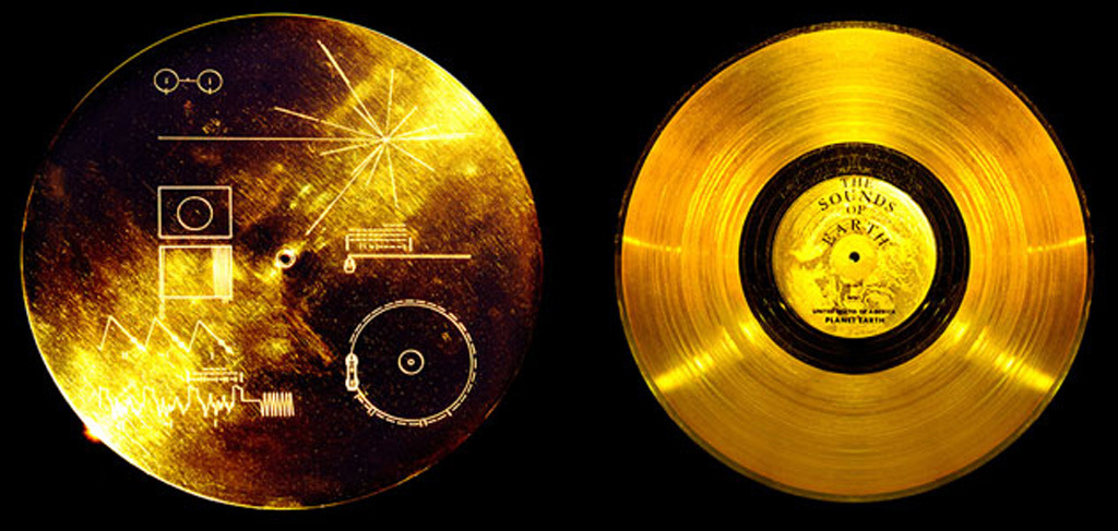 Goldenrecord1 1024