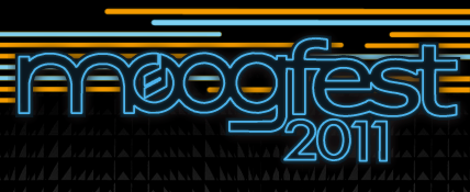 Moogfest2011