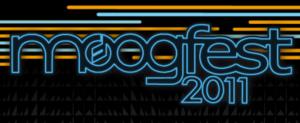 Thumb moogfest2011