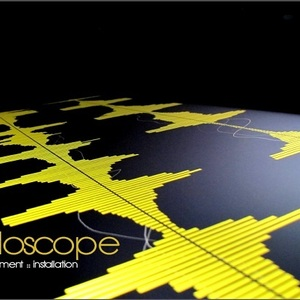 Thumb collidoscope 1