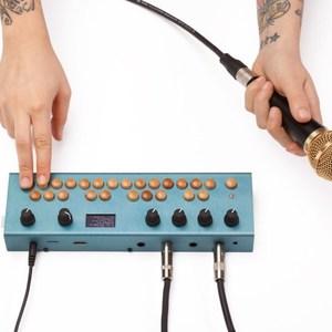 Thumb critter guitari organelle e1453727474198