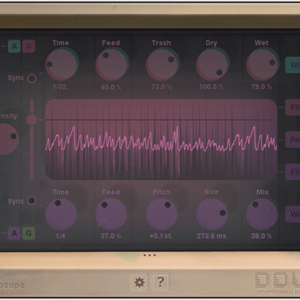 Thumb izotope ddly dynamic delay 568
