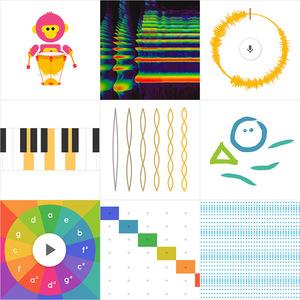 Thumb music lab 3x3 grid 1000x1000