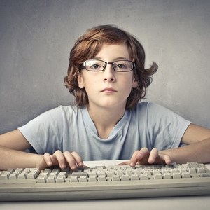 Thumb coding