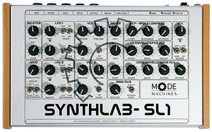 Thumb synthlab sl1