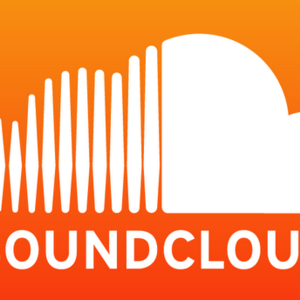 Thumb soundcloud