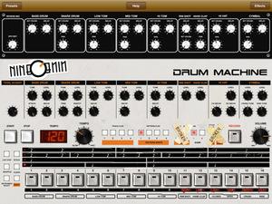 Thumb mzl.cntuemwb.480x480 75