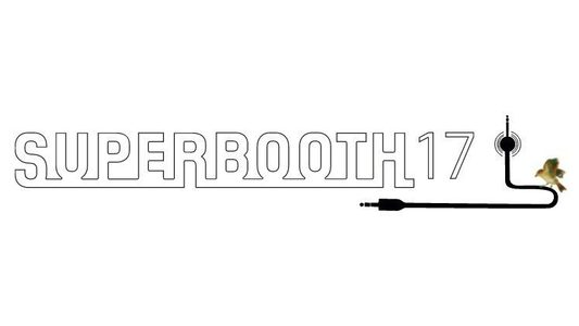 Thumb superbooth17 750x422