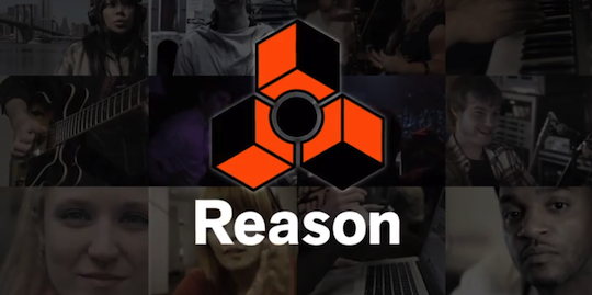 Reason6