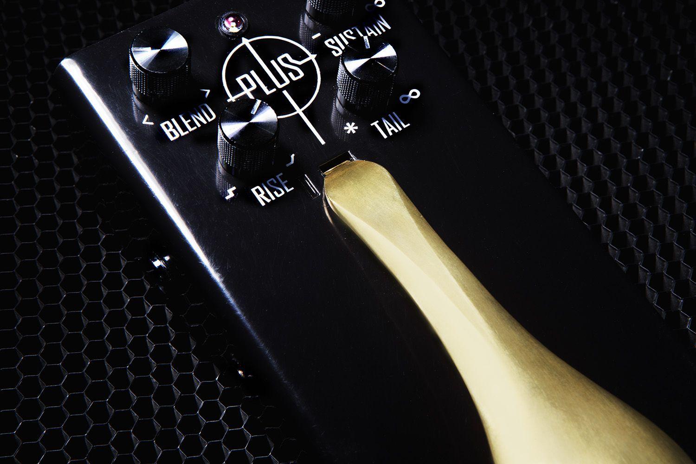 Plus pedal 1500px 5