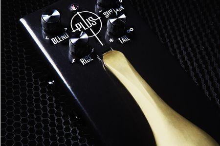 Thumb plus pedal 1500px 5