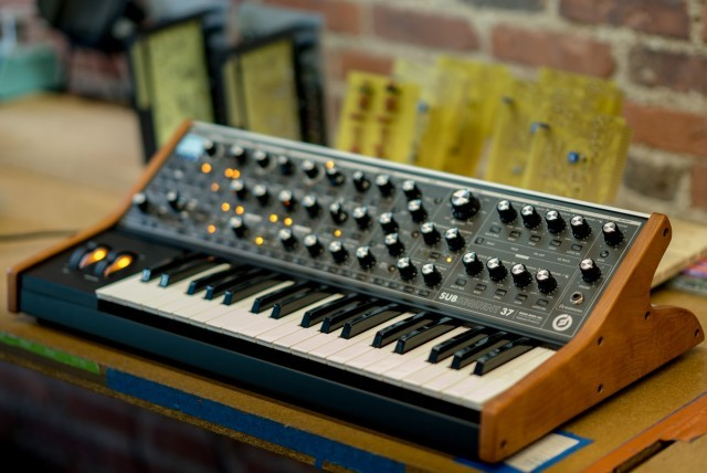 Subsequent 37 mc h