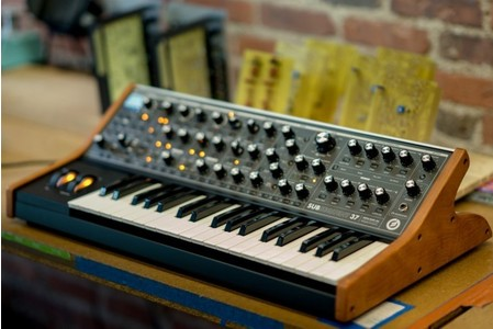 Thumb subsequent 37 mc h