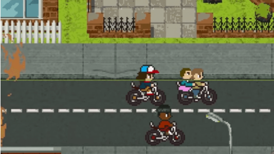 Thumb stranger things video game 1200x675