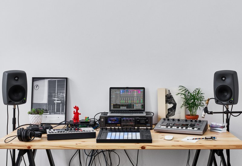 Ableton live 10 beta testers needed