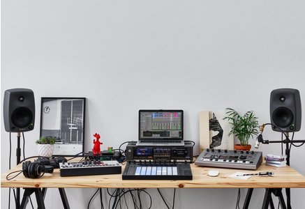 Thumb ableton live 10 beta testers needed