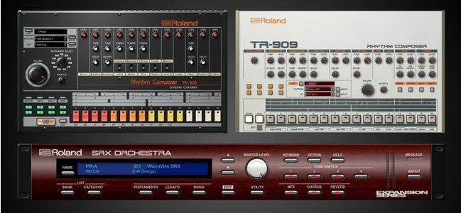 Thumb roland cloud tr 808 tr 909 srx e1516824235146