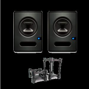 PreSonus Sceptre S8 監聽喇叭(一對)