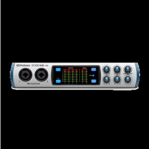 PreSonus Studio 6|8 錄音介面