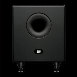 PreSonus Temblor T8 低音喇叭