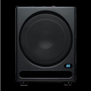 PreSonus Temblor T10 低音喇叭