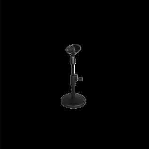 d.gig 麥克風桌上支架(小型)麥克風架/麥克風立架