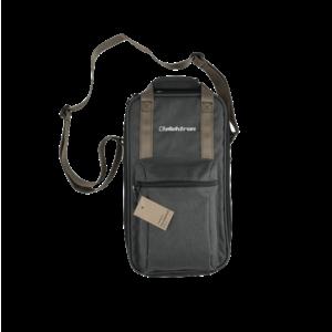 Elektron ECC-3 器材攜帶包 / 攜行包