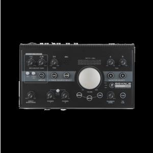 Mackie Big Knob Studio 監聽控制器/錄音介面
