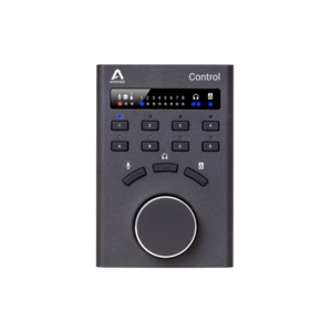 Apogee Control Remote Element 專用控制器