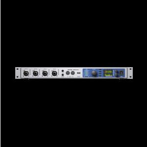 RME Fireface UFX+ USB/Thunderbolt 錄音介面