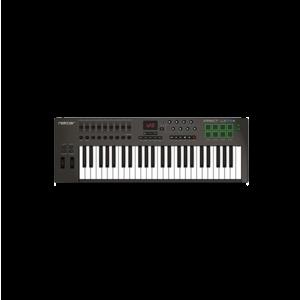 Nektar Impact LX 49+ MIDI 鍵盤