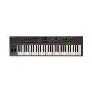Nektar Impact LX 61+ MIDI 鍵盤