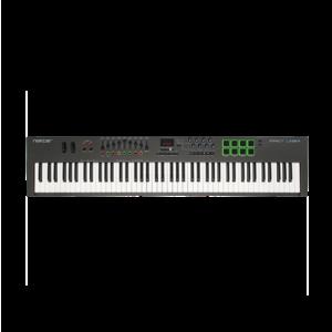 Nektar Impact LX 88+ MIDI 鍵盤