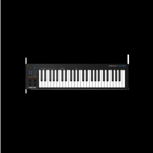 Nektar Impact GX 49 MIDI 鍵盤