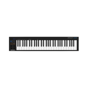 Nektar Impact GX 61 MIDI 鍵盤