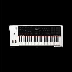 Nektar Panorama P4 MIDI 鍵盤