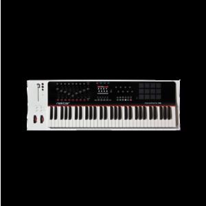 Nektar Panorama P6 MIDI 鍵盤