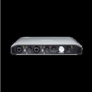Tascam iXR 錄音介面