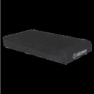 Alctron EPP005(一個)