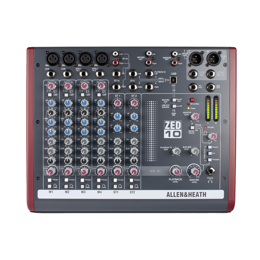Zed10 front 2800