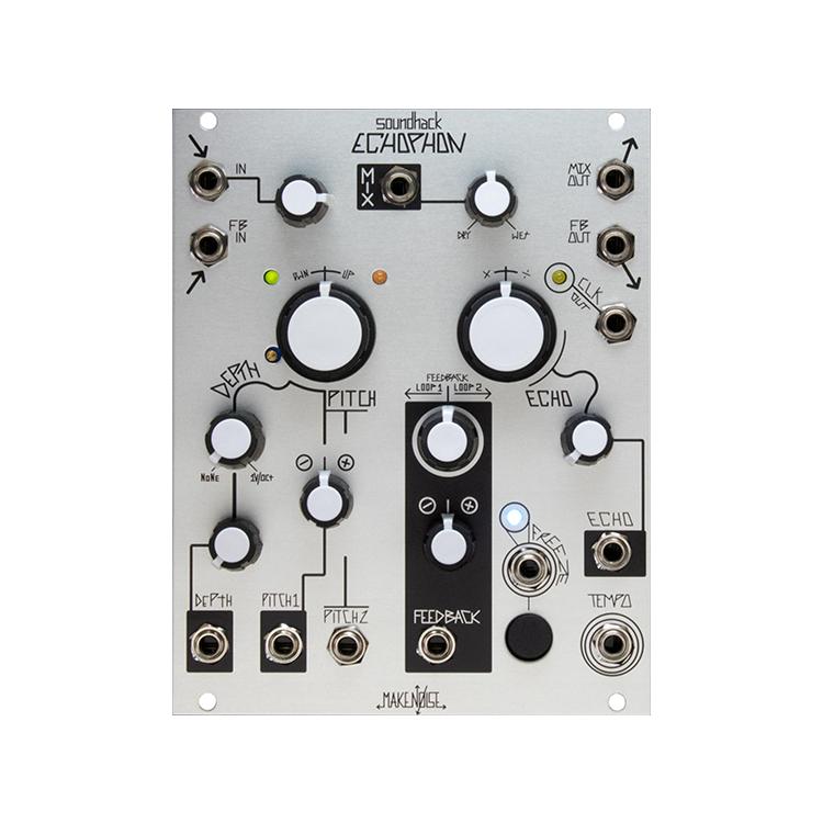 J 0002 echophon