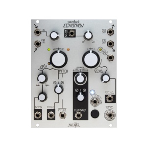 Thumb j 0002 echophon