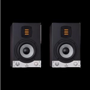 EVE Audio SC205 監聽喇叭(一對)