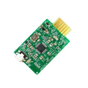 Thumb usb firmware card3