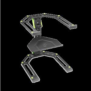 Gravity LTS 01 B 筆電架