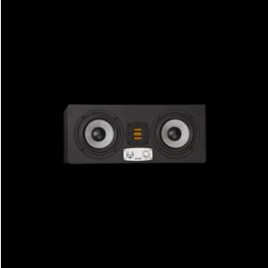 EVE Audio SC305 (一對)