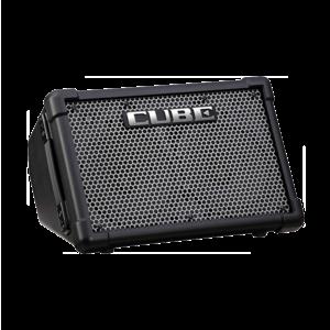 Roland CUBE Street EX 立體聲音箱