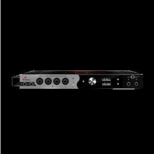 Antelope Audio Zen Studio+ 錄音介面