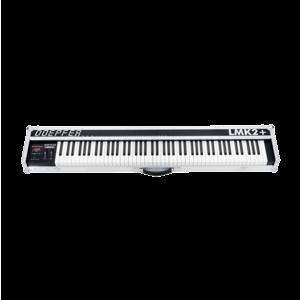 Doepfer LMK2+ MIDI 鍵盤